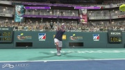Virtua tennis 50.jpg