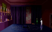 Clock Tower-The First Fear (Playstation NTSC-J) juego real 001.jpg