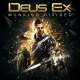 Deus EX Mankind Divided PSN Plus.jpg