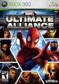 Marvel Ultimate Alliance (Caratula Xbox 360 NTSC).jpg