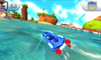 Pantalla 01 juego Sonic Racing Transformed Nintendo 3DS.jpg