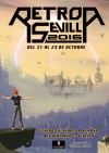 Cartel RetroSevilla 2016.jpg