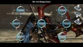 Dynasty warriors next009.jpg