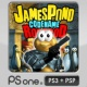 James Pond Codename RoboCod PSN Plus.jpg