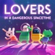 Lovers in a Dangerous Spacetime PSN Plus.jpg