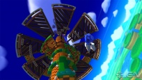 Pantalla 04 Sonic Lost World Wii U.jpg