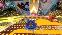 Pantalla 05 juego Sonic & All Stars Racing Transformed PSVita.jpg