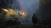 Pantalla 05 the sinking city MULTI.jpg