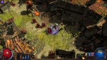 PathOfExile screenshots 9.jpg