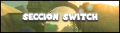 Seccionswitch.png