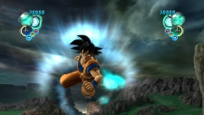 Dragon Ball Age 2011 9.jpg
