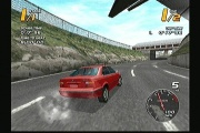 Vanishing Point (Dreamcast) juego real 001.jpg