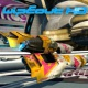 WipEout HD PSN Plus.jpg