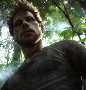 FarCry3 personaje2.png
