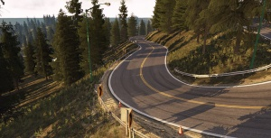 Project CARS - california18.jpg