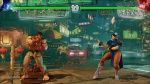 Street Fighter V Screenshoot 14.jpg