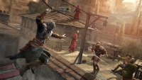 Assassin's Creed Revelations img 2.jpg