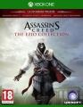 Assassins-creed-the-ezio-collection.jpg