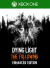 Dying Light The Following - Enhanced Edition XboxOne.png