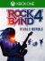 Rock Band 4 Rivals Bundle XboxOne.png