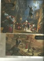 Assassin's Creed Revelations gameinformer5.jpg