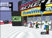 Cool Boarders 3 (Playstation) juego real 002.jpg