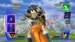 Dragon Ball for Kinect Screen 6.jpg