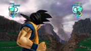 Dragonball-UltimateTenkaichi20.jpg