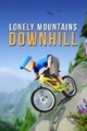 Lonely Mountains Downhill XboxOne Pass.jpg