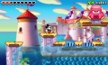 Pantalla-23-juego-Epic-Mickey-Power-of-Illusion-N3DS.jpg