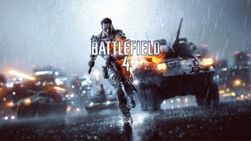 Battlefield 4 wallpaper oficial.jpg
