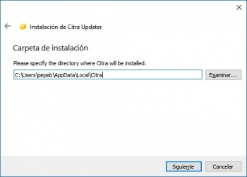 Citra - Captura Instalador (2).jpg