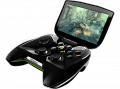 Nvidia shield 2.png