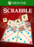Scrabble XboxOne.png