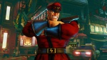 Street Fighter Srceenshot 25.jpg