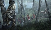 Assassin's Creed III img 4.jpg