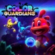 Color Guardians PSN Plus.jpg