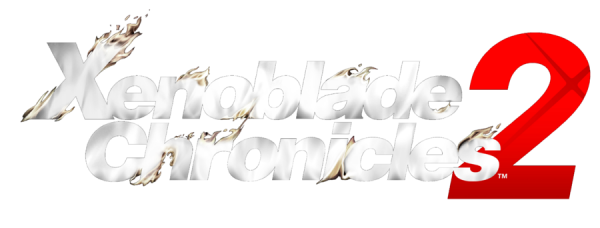 Logo Xenoblade Chronicles 2.png