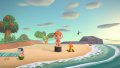 Pantalla 01 Animal Crossing New Horizons NSW.png