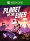 Planet-of-the-eyes-xbox-one-front-cover.jpeg