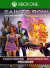Saints Row IV- Re-Elected & Gat out of Hell Xbox One .png