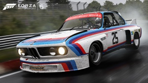 Forza6 - coches2.jpg