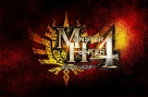 Logotipo final juego Monster Hunter 4 Nintendo 3DS.jpg
