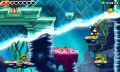 Pantalla-19-juego-Epic-Mickey-Power-of-Illusion-N3DS.jpg