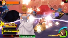 Pantalla 10 juego Kingdom Hearts Birth by Sleep PSP.jpg
