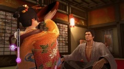 Ryu Ga Gotoku Ishin - Play spot - Hostess (4).jpg