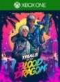 Trials Blood Dragon XboxOne Gold.jpg
