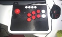 Uliox arcade stick modificado frente.jpg