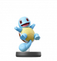 Amiibo Squirtle.png