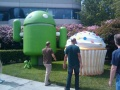Android Cupcake real.jpg